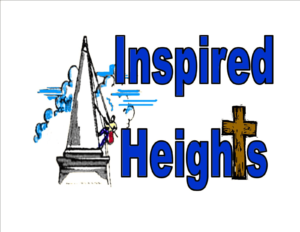 Inspired Heights - Church and Steeple Contractors